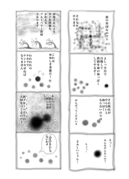 bb003_004b.jpg