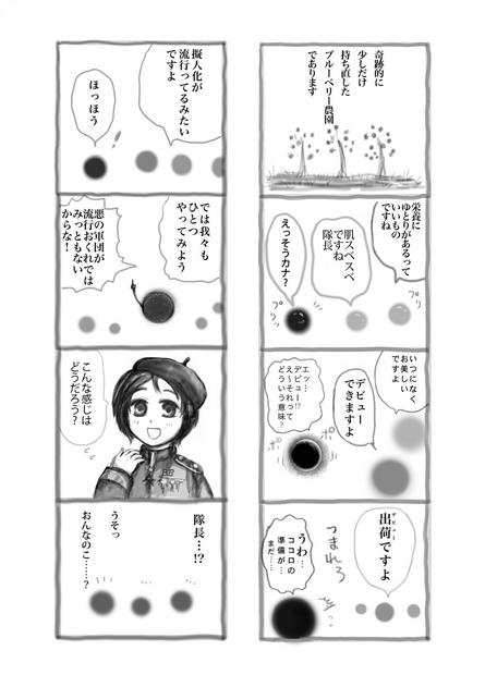 bb007_008b.jpg
