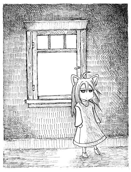 kyuri_pen20150523a.jpg