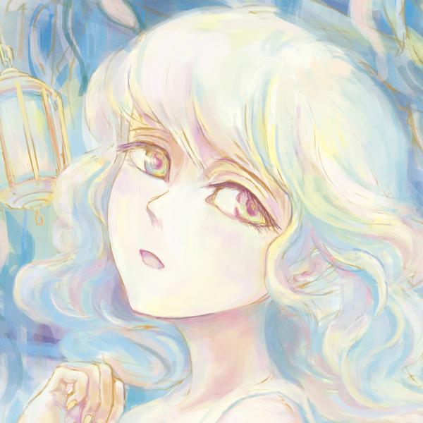self_icon01.jpg