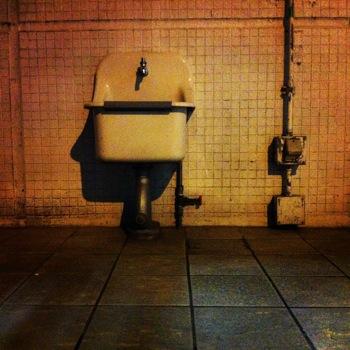 寂しさの機械