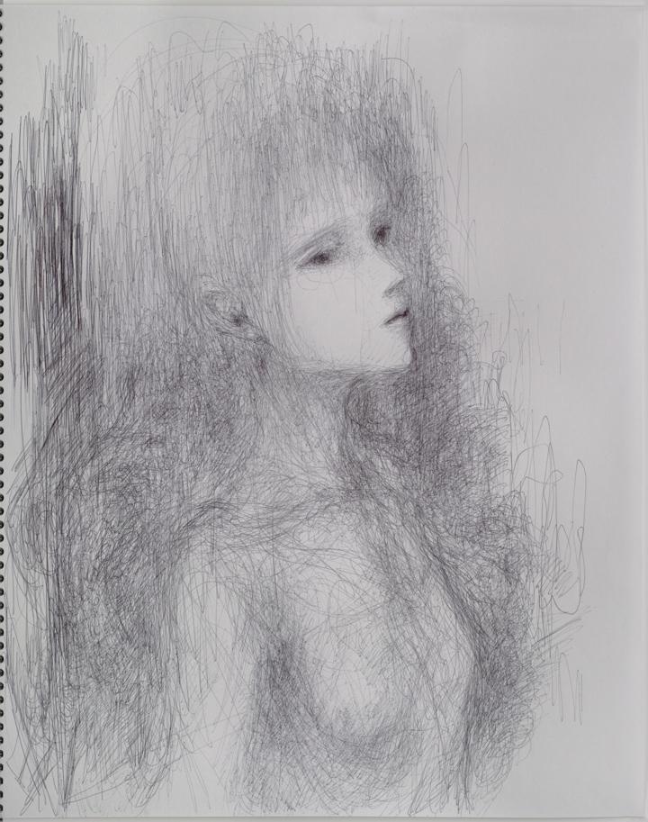 mon_drawing_tia115