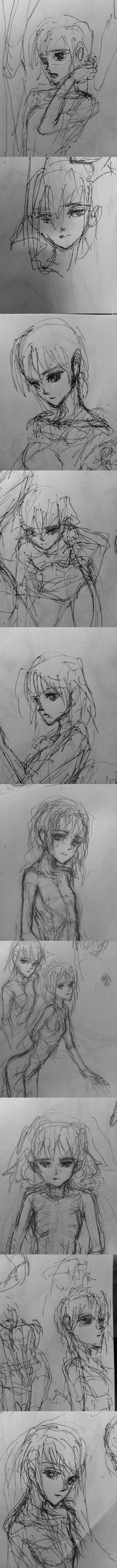 mon2014ボールペン画20140608